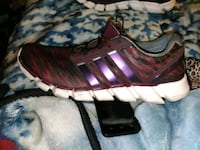 Adidas adipure tech fit Durant, 74701