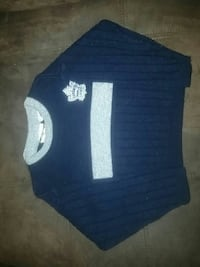 3 month TML sweater  Quinte West, K8V 4K9