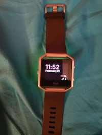 Fitbit Blaze Watch Woodbridge, 22191