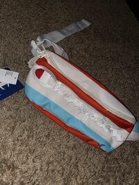 Fila Fanny Pack **Brand New** Silver Spring, 20906