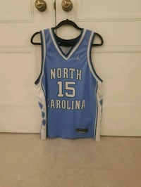 North Carolina Carter Jersey Toronto, M8Z 3C2