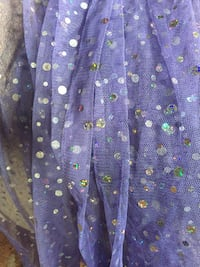 Sparkly Curtains for girls room Central Islip, 11722