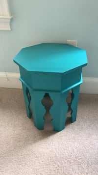 side table  Clifton, 20124
