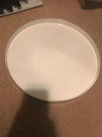 Tray for house from target Murrysville, 15668