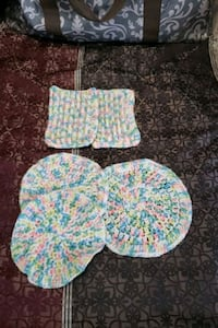Pot holders Pahrump, 89048