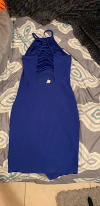 homecoming dress  Fort Myers, 33967