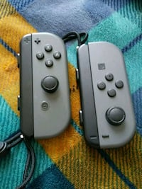 Nintendo switches Brand New  Riverdale, 30274
