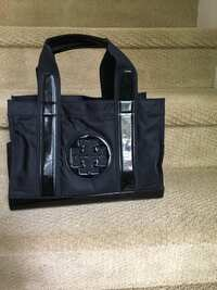 637162528ef2 Used and new purse in New Rochelle - letgo