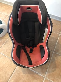 Chico car seat Ellicott City, 21043