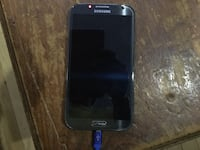 Samsung Note 2 Verizon 16gb Falls Church, 22042