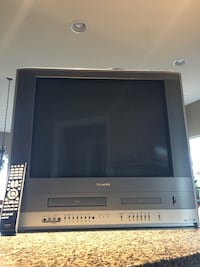 Toshiba TV Citrus Heights, 95610