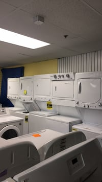 Laundry center open box new special price  Windsor Mill, 21133