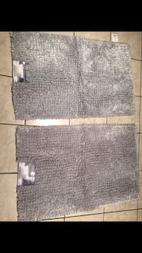 Two brand new mats  Calgary, T1Y 1X7