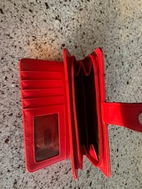 Wallet with cards holder Mississauga, L5B 0G3