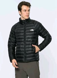 The North Face T939N5KX7 M Trevail Jacket ERKEK Ataşehir, 34779