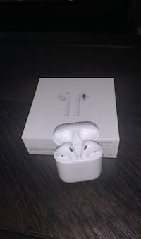 Apple AirPods  Las Vegas, 89119