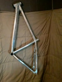 MARIN Bicycle Frame