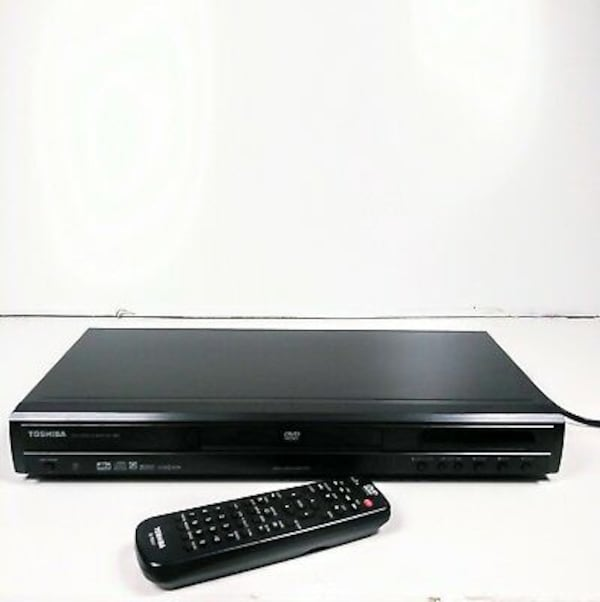 Toshiba Sd- (Phone number hidden by letgo) rStream Digital DVD Video Player W/remote AV Cables 9f1d3fcb-dca1-4a24-a94b-118afe85043c