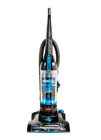 Bissell power force helix  Rosedale