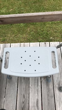 bath seat Capitol Heights, 20743