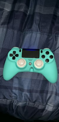 Scuf Impact Pro Gaming Controller Ps4 Middletown, 21769