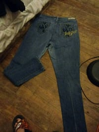 South pole jeans Dayton, 45406