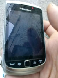 Blackberry 9810 UNLOCKED Winnipeg, R3B 2B9
