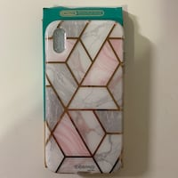 NEW iPhone XS Max case Fairfax, 22030