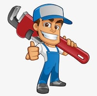Master plumber (with gas license) Vaughan