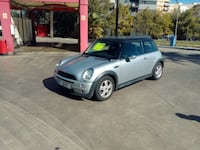 Mini - One D - 2006 Huelva, 21003