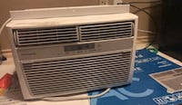 frigidaire ac unit Edinburg, 78539