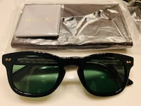 Gucci Sunglasses (Men's ) Manassas, 20110