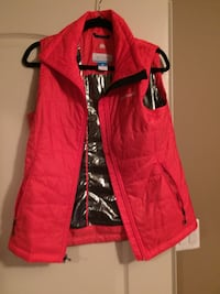 Womens coats/vest South-West Oxford, N4G 5M3