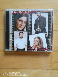 Ace of Base - the bridge Köln, 51143