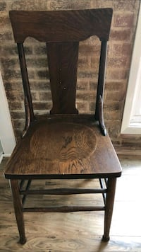 Groovy Used Antique Chairs Heywood Brothers Wakefield Co For Ncnpc Chair Design For Home Ncnpcorg