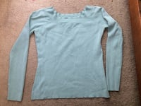Women's long-sleeved sweater, other layers Covina, 91724