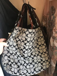 Authentic large coach  Fortuna, 95540