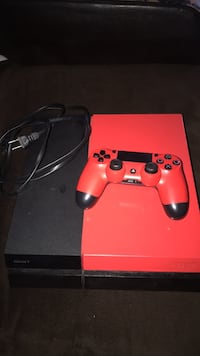 Ps4 / one controller / 2k19 downloaded  Omaha, 68106
