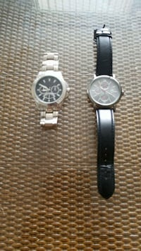 Watches Hamilton, L8P 1X6