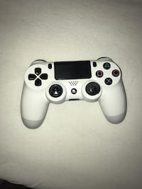 Weißer Ps4 Controller 30€VB Hannover, 30453