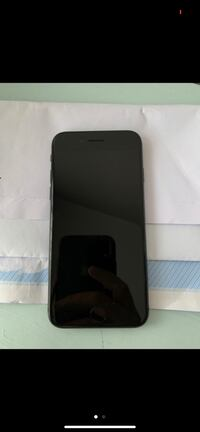 iPhone 8, 64gb Zaragoza, 50006