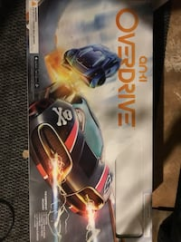 Anki Overdrive Front Royal, 22630