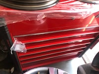 Snap-on toolbox Rock Hill, 29730