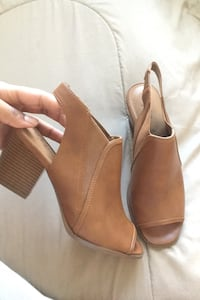 Ankle Boots  Portland, 97266