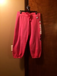VS Pink Sweats Size M Cookeville, 38501