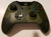 Xbox One Armed Forces Controller Pharr, 78577