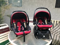 Baby car seat  Palmdale, 93550