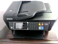 Printer Kelowna, V1X 2B8