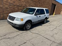2005 Ford Expedition XLT 4x4 5.4L Southfield