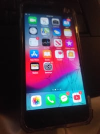 iPhone 6 Unlocked 64 gig New York, 10018